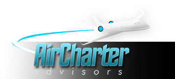 Nassau Air Charter