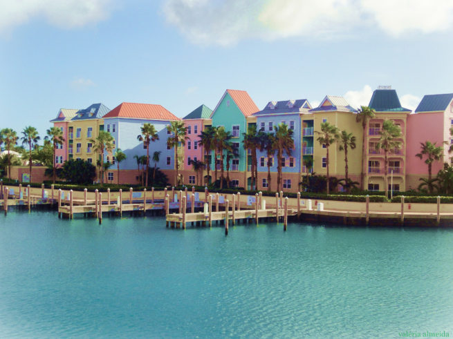 Bahamas-Air-Charter-Service-e1478180333898